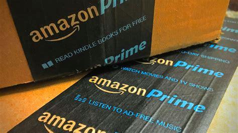 Amazon.com llega en español en Estados Unidos   CNET en ...