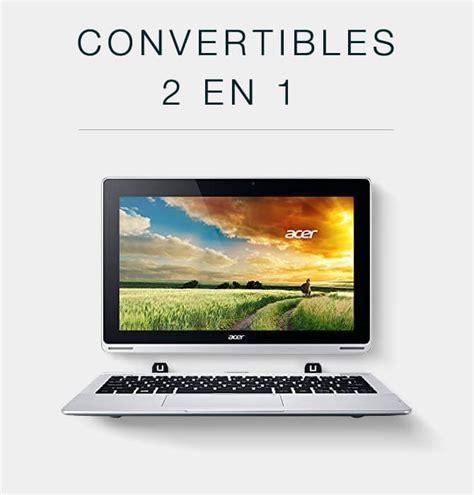 Amazon.com.mx: Tablets   Computadoras, Componentes y ...
