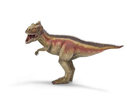 Amazon.com: Schleich Giganotosaurus: Schleich: Toys & Games
