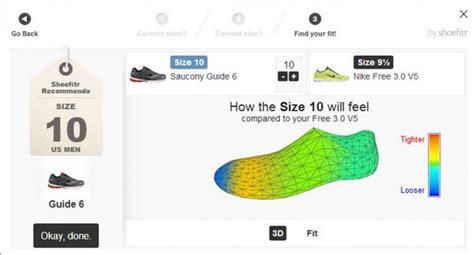 Amazon compra empresa especializada en compra de zapatos ...
