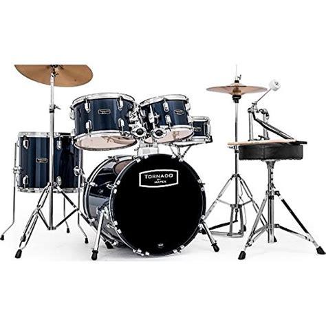 Amazon.es: Instrumentos musicales