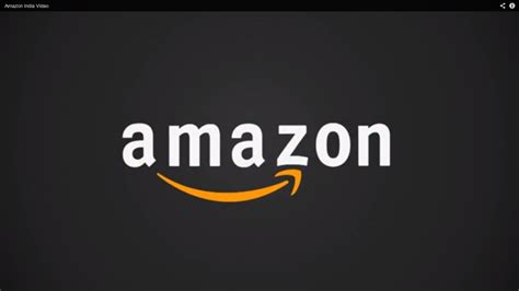 Amazon India will no longer offer refunds on electronics