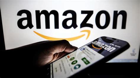Amazon lanza compras en el mundo desde Estados Unidos ...