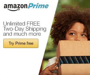 Amazon Lockers en Estados Unidos - El mundo de Floxie
