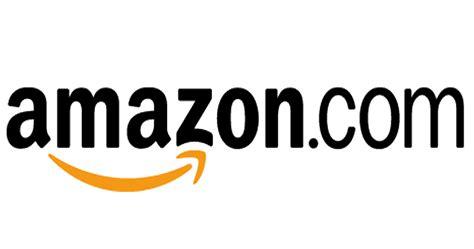 Amazon Logo transparent background