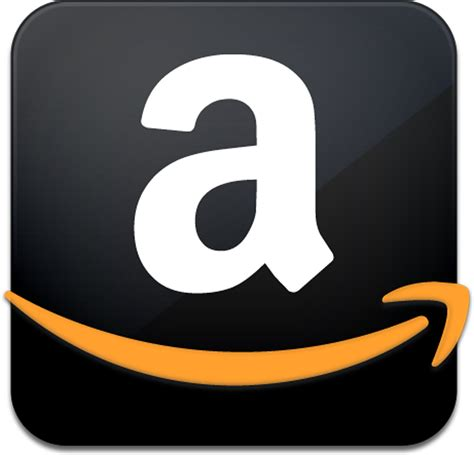 Amazon Logo Wallpaper Pictures to Pin on Pinterest   PinsDaddy