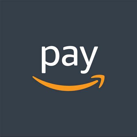 Amazon Pay   YouTube