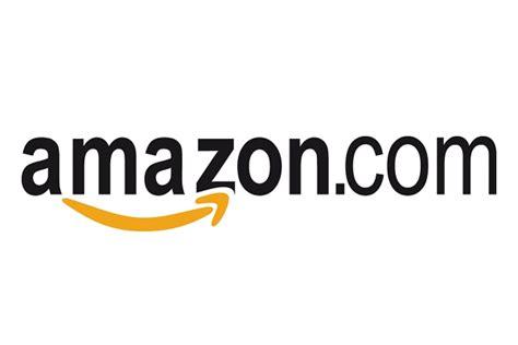 Amazon permite ya comprar en su tienda en Estados Unidos ...