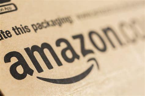 Amazon prepara el lanzamiento de SWA en Estados Unidos ...