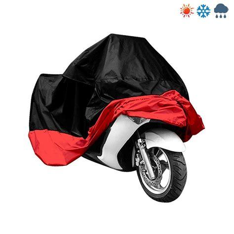 Amazon Prime Day: descubre las mejores ofertas para motos ...