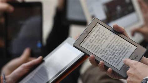 Amazon publica la lista de los ebooks más vendidos en los ...