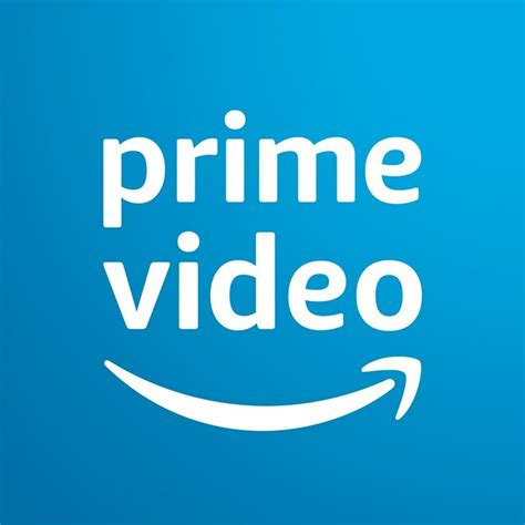 Amazon Video   YouTube