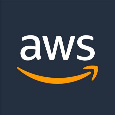 Amazon Web Services   YouTube