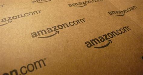 Amazon y los datos fiscales: qué hacer | Diario de una ...