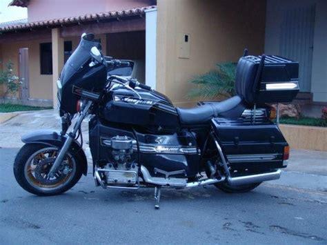 AMAZONAS 1600. Technical data of motorcycle. Motorcycle ...