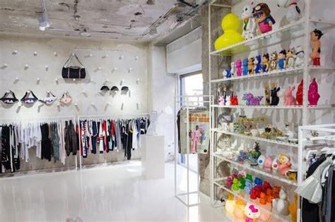 AMEN, Tienda de diseño en Malasaña, moda, complementos y ...