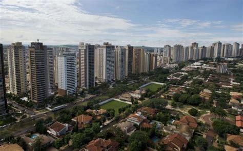 América Latina: a mais urbanizada do mundo, mas não a mais ...