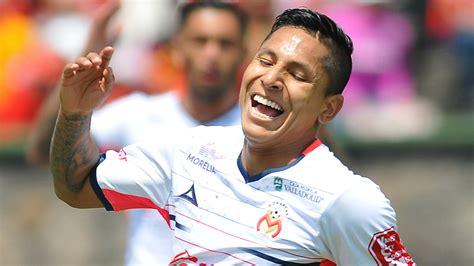 America, Pachuca fight for postseason, Chiapas facing drop ...