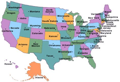 America s Mood Map: An Interactive Guide to the United ...
