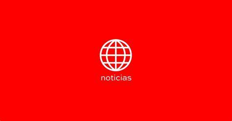 América TV   Noticias   Noticias del Perú y el mundo ...
