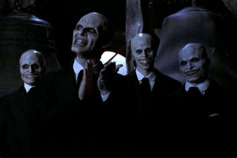 American Horror Story and Slender Man: The 5 Most Spine ...