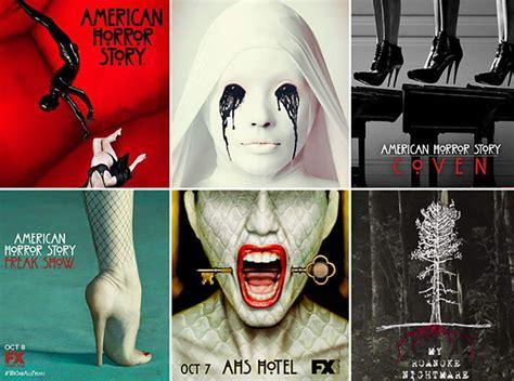 American Horror Story Capitulo 5 Primera Temporada watch ...