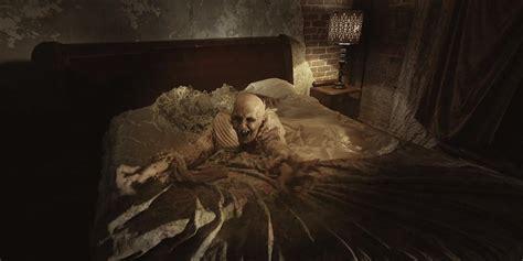 American Horror Story temporada 6 – Terrorífico primer ...