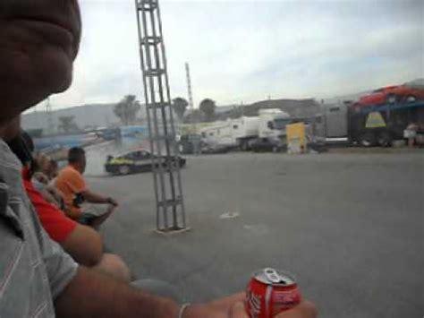 American Motor Show Motril  PARTE 1    YouTube