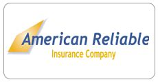 american-reliable - King Insurance Services