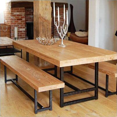 American-vintage-madera-muebles-del-restaurante ...