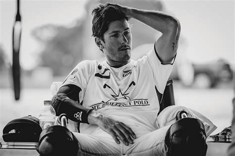 America's Top Polo Player – Equestrian Living