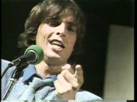 Amiga Miguel Bosé  1979    YouTube