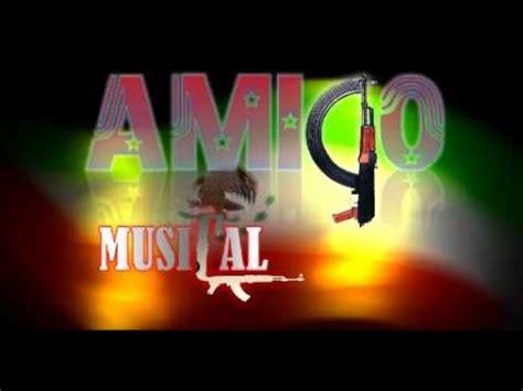 Amigo Musical   Corrido De luvianos   YouTube