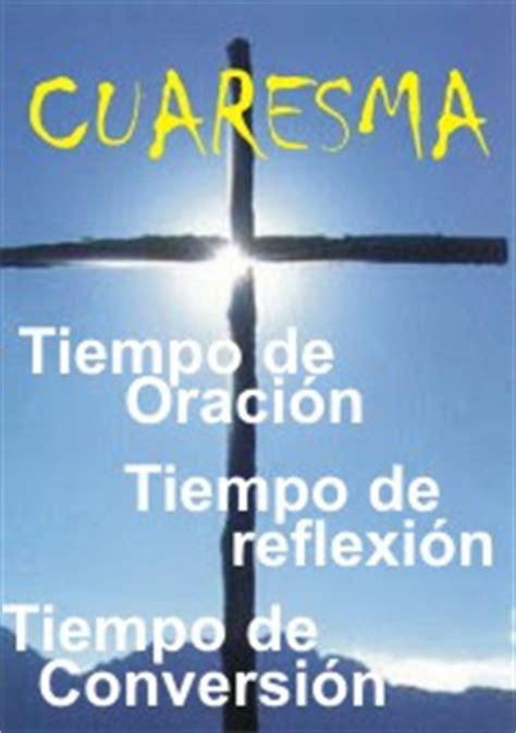 Amigos Católicos • Ver Tema   Cuaresma: Oración, Reflexión ...
