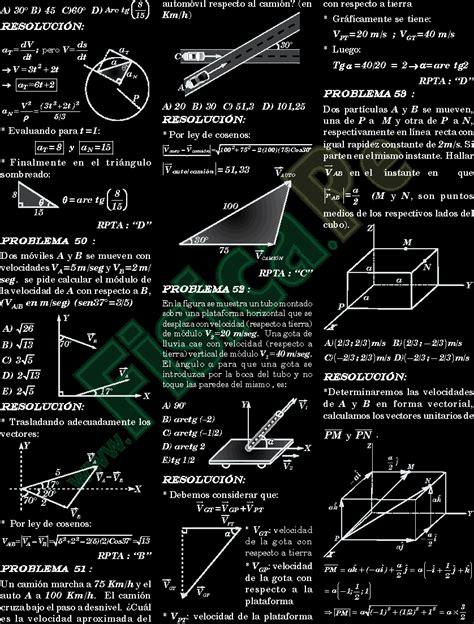 AMIGOS PARA SIEMPRE: Ejercicios Resueltos de Corriente ...