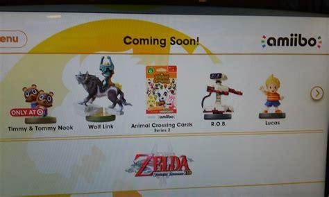 amiibo News - Roy exclusive to GameStop, Ryu and Famicom ...