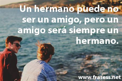 Amistad Frases | www.pixshark.com - Images Galleries With ...