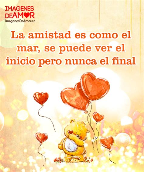 Amistad gif 5 » GIF Images Download