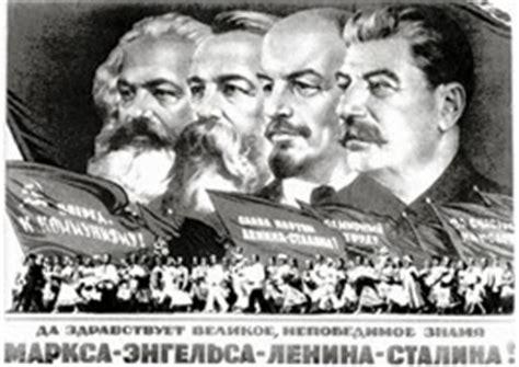 Amistad Hispano-Soviética: V. I. Lenin, sobre la Guerra y ...