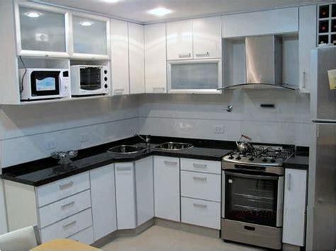 amoblamiento de cocina en Rosario
