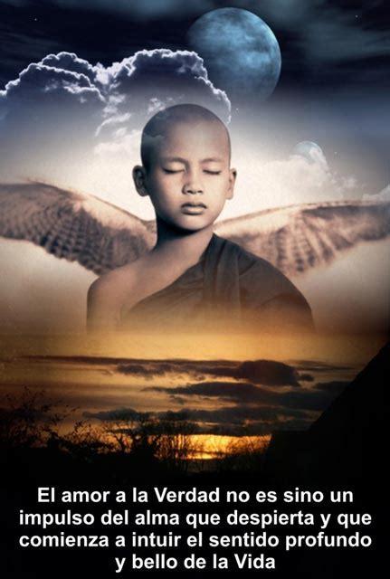 Amor a la verdad y al conocimiento – Filosofía para la vida