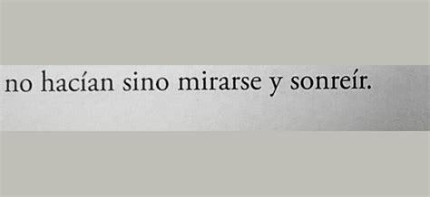 amor, desamor, frases, frases en español, libro, texto ...