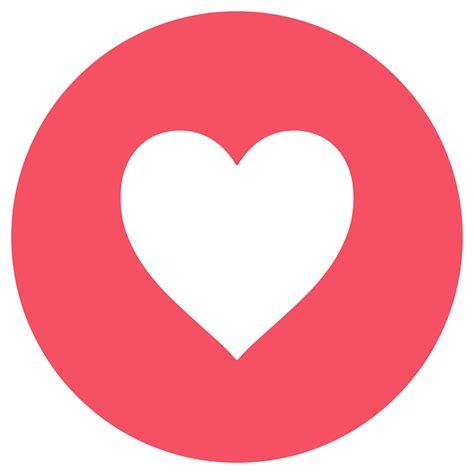 Amor Emoji · Imagen gratis en Pixabay