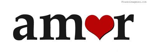 Amor en letras.   IMÁGENES GRATIS