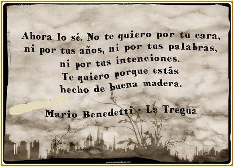 Amor en Poemas de Mario Benedetti Cortos | Poemas de ...