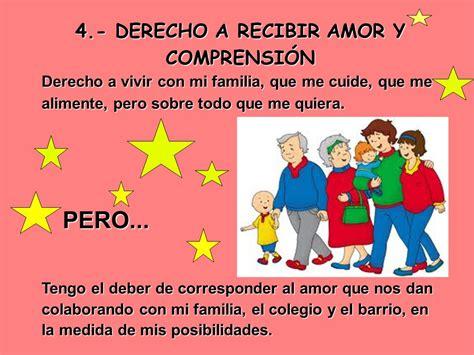 Amor Familia Y Respeto Wikipedia | car 225 tula cd de a b ...
