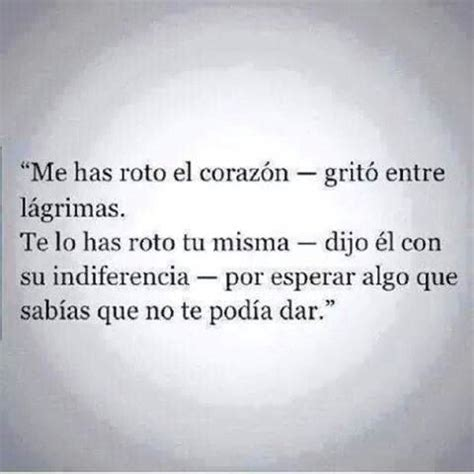 Amor imposible | thoughts!! | Pinterest | Amor and Posts