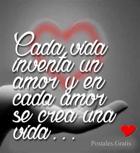 Amor letra   Imagens de Amor letra