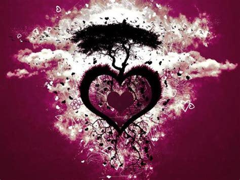 Amor Miserable: Caracteristicas del amor.....