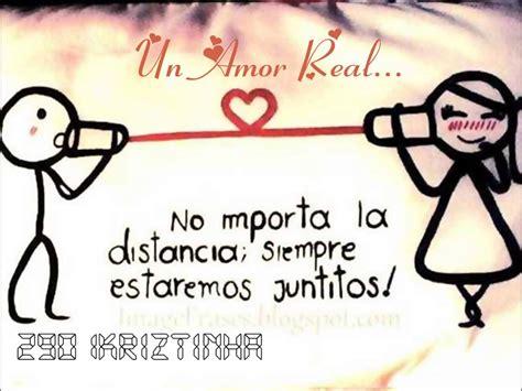 Amor real Sin Bandera  Con Letra    YouTube